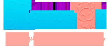 Интернет-магазин детских товаров Пятачок